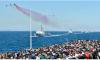 제주해군기지의 역할수행과 지속가능한 갈등관리